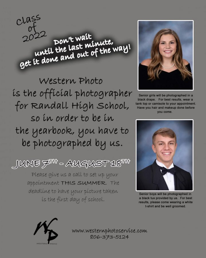 Class+of+2022%3A+It%27s+Time+To+Schedule+Your+Senior+Photos