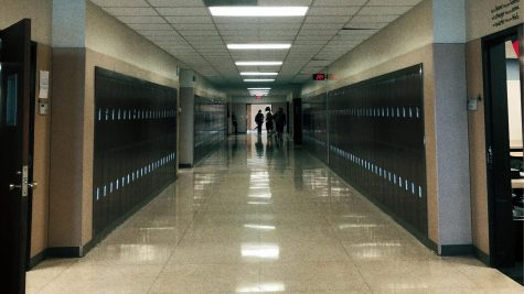Viewpoint From An Exchange Student: Are U.S. High Schools Like The Movies?